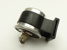 Ref: WRE03 - Motorcycle Indicator Relay. 6 Volt / 2 x 18-23 watts.