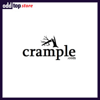 Crample.com - Premium Domain Name For Sale, Dynadot