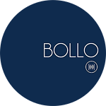Bollo.store The family store.