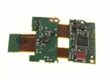 Canon PowerShot G9 Camera DC/DC Power Board Assembly Replacement Repair Part