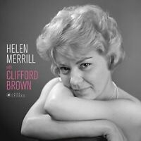 Merril, Helen/Brown, Clifford	Helen Merrill with Clifford Brown