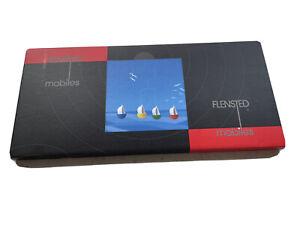 Flensted Mobiles SailFun Mobile