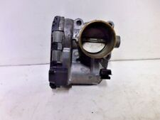 GENUINE ALFA ROMEO MITO 1.4 TURBO PETROL 120 BHP / 140 BHP THROTTLE BODY HOUSING