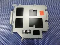 Genuine NEC Versa LX Laptop Optical CD Rom Caddy Cage