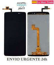 "Pantalla Completa ""Alcatel One Touch Idol 3"" ( LCD + Tactil ) OT-6045 Display"