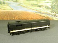 HO 1:87 Life-Like Proto 2000 FB2 Diesel Loco LOUISVILLE & NASHVILLE L&N #200