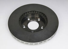 ACDelco 177-877 Front Disc Brake Rotor