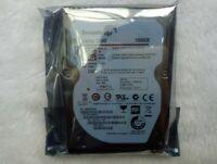 """Seagate SSHD ST1000LX003 1TB +32GB+SSD SATA 64MB 2.5"""" Hard Drive"""