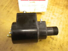NOS NEW Harley Davidson ignition switch fork lock 93329, 71526-80