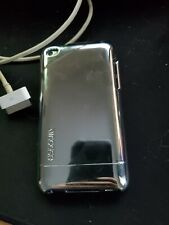Apple iPod Touch 4th Generation Black 32GB Very Nice Condition Must See