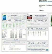 Intel Xeon E5-4640 v3 QS QH9A 1.9GHz 12C LGA2011-3 C612 X99 same as E5-2658 v3