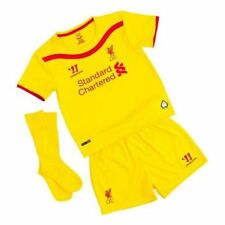 8ce30be04 Liverpool Football Full Kits for sale
