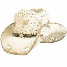 Western: cappelli