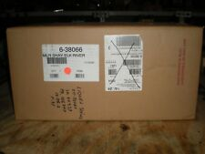 lionel 6-38066 elk river coal & lumber comapny shay locomotive and tender in box