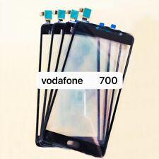 For Vodafone Smart Ultra 7 VFD-700 VF700 Front Touch Screen Digitizer Glass