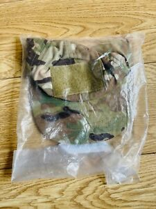 CRYE PRECISION MULTICAM SHOOTERS CAP JPC , CPC, SPC , NEW IN BAG