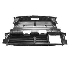 For 2013-2016 Ford Fusion Front Grille Radiator Shutter DS7Z-8475-B DS7Z8475B