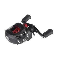 KastKing Spin Reels All Model Freshwater or Saltwater Lure Fishing Reel