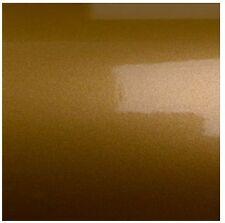 Pellicola 3M S1080 Oro Lucido Metallizzato G241 mis. 37,5x25 cm