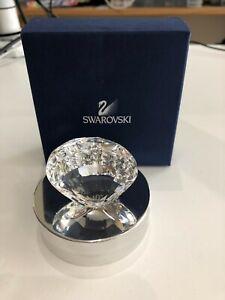 Swarovski 2006 Joining/Renewal Gift - Scallop 833506