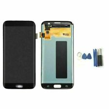 Pour Samsung Galaxy S7 Edge G935/ S7 G930 Écran LCD Display Touchscreen Assembly