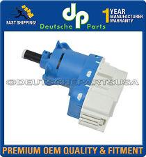 Brake Stop Light Switch for JAGUAR XJ XJR XJR-S XF XFR XFR-S XJ XK XKR C2P14525