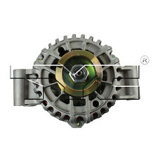 NEW ALTERNATOR 2001, 2002, 2003, 2004 FORD ESCAPE 3.0L 2-08259