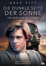 Brad Pitt: Die dunkle Seite der Sonne (The dark Side of the Sun) Filmjuwelen DVD