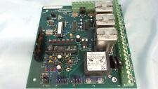 e/one Alarm panel pcb GD0120G01 rev -