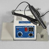 Dentista Dental Marathon Micromotore Micromotor N3 Polisher w/ 35K RPM Manipolo