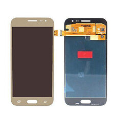 Display LCD Touch Screen Digitizer Assembly For Samsung Galaxy J2 J200 Gold