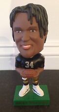 Ricky Williams New Orleans Saints NFL Bobblehead, Texas, Miami Dolphins