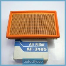 PUROLATOR AF3485 Air Filter/Filtre a air/Luchtfilter/Luftfilter