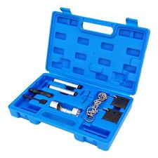 KIT CALADO DISTRIBUCION VAG AUDI / VW / SKODA 2.5TDi V6 - Timing tool