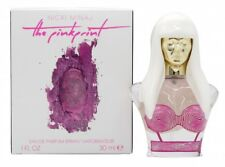 NICKI MINAJ THE PINKPRINT EAU DE PARFUM 30ML SPRAY - WOMEN'S FOR HER. NEW