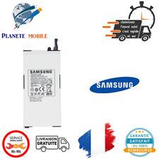 Batterie Origine SP4960C3A  pour Samsung Galaxy Tab P1000