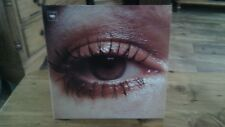 BEADY EYE ✔ 7'' Vinyl Record ✔ SECOND BITE OF THE APPLE ✔ OASIS ✔ Liam Gallagher