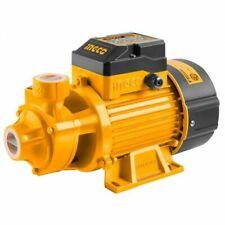 INGCO VPM7508 720W Pompa Centrifuga - Gialla