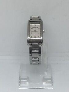 Kenneth Cole New York KC4170 Wrist Watch Stainless Steel Watch