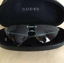 a77837b103f Gucci Multi-Color Metal Frame Sunglasses for Women for sale