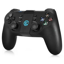 GameSir T1s Wireless Bluetooth Controller Gamepad for Android PC 600mAh Black