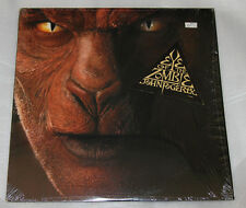 John Fogerty ‎– Eye Of The Zombie- Vinyl, LP.Made in USA.1986