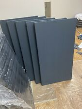 Sound Asorbing Acoustic Panels