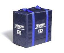 Tamiya 300042101 - TAMIYA RC Pit Bag L Transporttasche - Neu