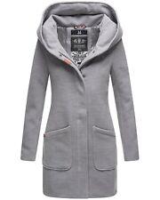 size 40 e8f6a e5e83 Trenchcoat Damen Grau günstig kaufen   eBay