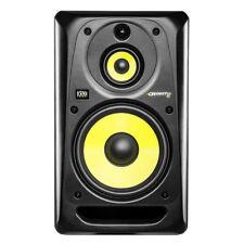 KRK Rokit 10-3 G3 Active Studio Monitor (Single)