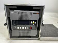 Panasonic AJ-FRC27 DVCPro HD Frame Rate Converter