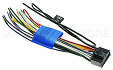 s l225 jvc car audio and video wire harness ebay jvc kd-a605 wiring diagram at bakdesigns.co