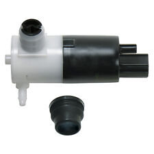 New Washer Pump 11-526 Trico