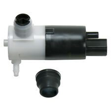 Trico 11-526 New Washer Pump